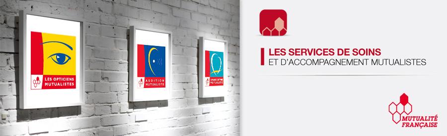 76d8a1a77b751 Premier réseau sanitaire et social de France