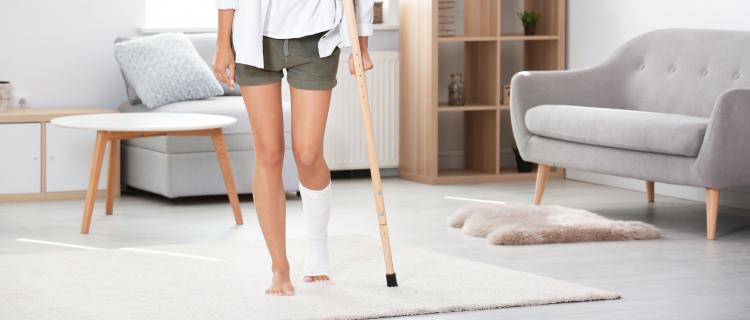 accidents de la vie courante prot gez vous du quotidien mutest. Black Bedroom Furniture Sets. Home Design Ideas