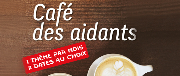 Cafe des aidants strasbourg Mutest Mutualite Francaise